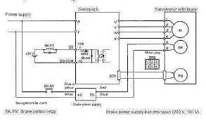 yaskawa v1000 wiring diagram new yaskawa wiring diagram wiring