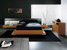 Scandinavian Interior Magazine Black Furniture Interior Design Photo Ideas Small Hi Tech Styled