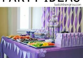sofia the birthday ideas birthday girl themes ideas princess sofia sofia the birthday