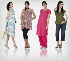 cheap maternity clothes online what to wear when
