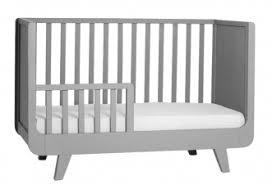 chambre bébé evolutive lit bébé évolutif laurette file dans ta chambre