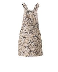 jumper dress 04 2017 115 u2013 sewing patterns burdastyle com