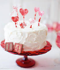 Valentine S Day Easy Decor Ideas easy valentine u0027s day decorations and gifts midwest living