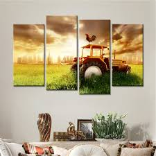 Drop Shipping Home Decor by Online Get Cheap Harvest Art Aliexpress Com Alibaba Group
