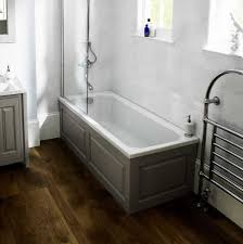 Bathtub Panel by Old London Bath Panels Uk Bathrooms