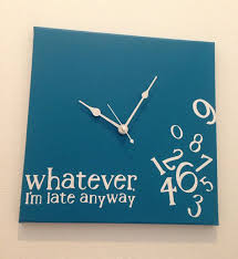 Modern Clocks For Kitchen by Best 25 Wall Of Clocks Ideas On Pinterest Picture Wall Clocks