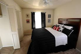 apartment lsu apartments on campus home design very nice