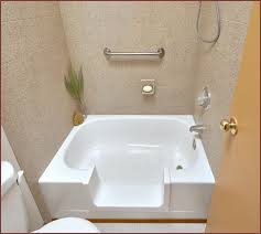 Bathtub Wall Kit Bathtub Wall Surround Kits Home Design Ideas