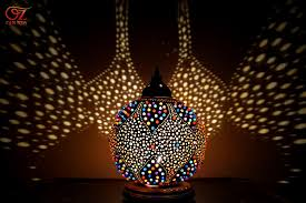 oz gourds magic of light unique exotic handcrafted gourd lamps
