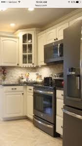 Danze Opulence Kitchen Faucet by 38 Best Kitchen Faucets Images On Pinterest Kitchen Faucets