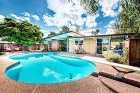 eichler homes for sale from modern homes realty