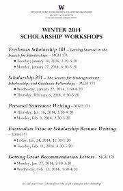 scholarship resume template elon musk resume template best of scholarship resume template