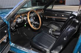 ford mustang convertible 1968 1968 ford mustang convertible 125777