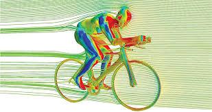 cycling wind how aero is your aero x3training