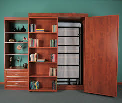 decoration ikea bookshelves for wall then ideas and shelf books