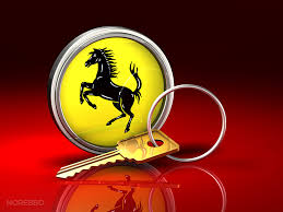 ferrari emblem vector 3d illustrations with ferrari logos u2013 norebbo