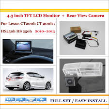 lexus ct200h price indonesia online buy wholesale lexus hs 250h from china lexus hs 250h