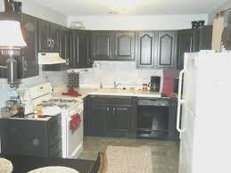 kitchen cabinet decor ideas update kitchen cabinets updating kitchen cabinetsupdating
