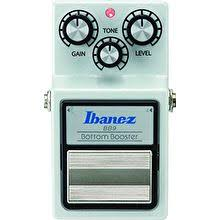 ibanez online store the best prices online in philippines iprice