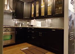 photos see inside ikea brooklyn u0027s tiny 391 sq ft model