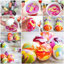 Easter Eggs Decorated Like Minions by Wonderful Diy Minion Easter Eggs