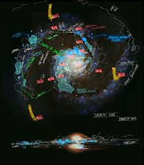 Galaxy Map Image Galaxy Map Jpg Encyclopedia Hiigara Fandom Powered By