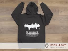 hoodies u2013 tshirts uk blog