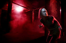 Seeking Season 2 Episode 1 Cast The Strain Season 2 Details New Characters And Vires Collider