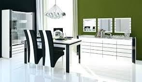 cuisine occasion pas cher table de cuisine pas cher occasion beautiful table cuisine formica