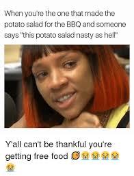 Bbq Meme - 25 best memes about bbq bbq memes