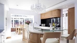 designer kitchen and bathroom awards finalists k b design london