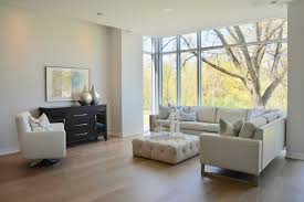 ottawa home decor home decor top ottawa home decor stores amazing home design