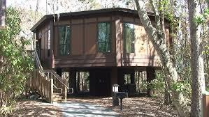 Old Key West 3 Bedroom Villa 2 Bedroom Villas Near Universal Studios Orlando Inspired At