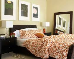 bedroom large elegant bedroom designs teenage girls brick decor
