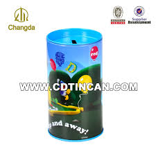bureau mickey mickey mouse box wholesale boxes suppliers alibaba