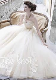 gowns wedding dresses lazaro wedding dresses
