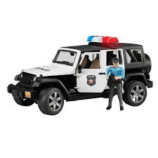 bruder toys trucks u0026 tractors qc supply
