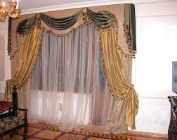 home interior accessories remarkable glamorous curtain styles for small windows designing