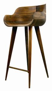 best 25 modern bar stools ideas on pinterest scandinavian