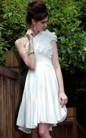 Clearance Wedding Dresses Clearance Prom Dresses Wedding Dresses Maternity Wedding Dress