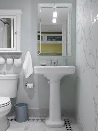 bathroom shower stalls simple bathroom designs for small spaces