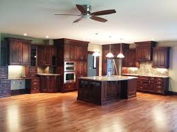 Open Kitchen Designs The Most Cool Open Concept Kitchen Designs Open Concept Kitchen