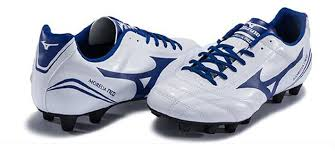 Mizuno Men Wave Zest Mesh Breathable Light Weight Mizuno Men U0027s Sports Beathable Cushioning Soccer Shoes Morelia Neo