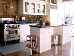 commercial kitchen lighting requirements commercial kitchen requirements kitchen