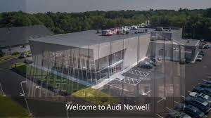 lexus dealer hingham ma welcome to audi norwell proud to serve boston and south shore ma