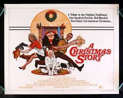 24 best christmas movies and television images on pinterest