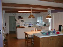Kitchen Family Room Designs by Susan Brown New Kitchen Family Room Project U2013 Before Pics