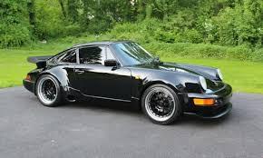 custom porsche 911 for sale noble m600 911 turbo porsche 911 and cars
