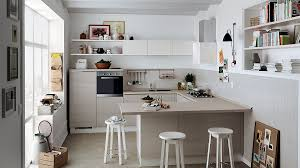 little kitchen design 12 exquisite small kitchen designs with italian style