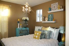 yellow guest bedroom ideas and guest bedrooms